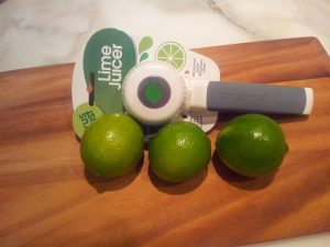 CitrusTwist-Lime-Juicer